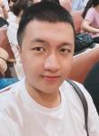 DuyAnh, 24  , Ho Chi Minh City