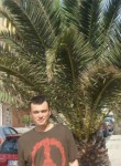 Roman, 40  , Adeje