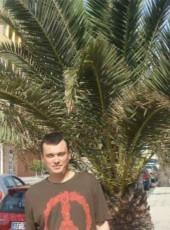 Roman, 41, Spain, Adeje