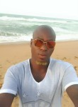 Mich 2miami, 30  , Cotonou