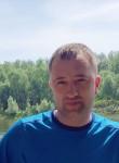 Oleg, 18  , Chernihiv