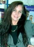 Elena, 53, Kharkiv