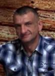 Vitaliy, 45  , Tomsk