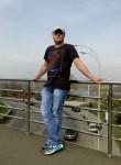 Влад, 36, Khmelnitskiy