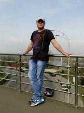 Влад, 36, Ukraine, Khmelnitskiy