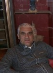 qladi, 52  , Neftcala