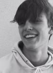 Nicolaskth, 19  , Haguenau