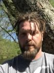 Tim, 40  , Gainesville (State of Georgia)