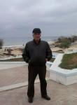 Ibragim Askerov, 63  , Baku