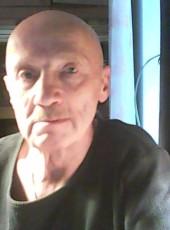 Pjotr, 73, Latvia, Riga