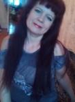 Natalya, 44  , Bor