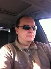Vladislav, 51, Russia, Moscow