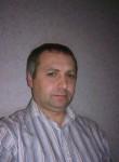 Pavel, 38  , Proletarsk