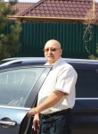 vitaliy, 60  , Mtsensk