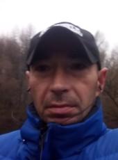 Maksim, 42, United States of America, Mountain View