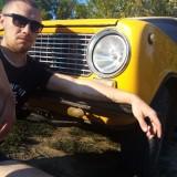 Ruslan , 34  , Oposhnya