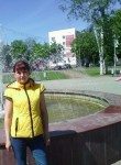 Татьяна - Кашин