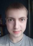 Aleksey, 25, Yaroslavl