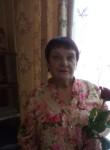 Nadezhda, 67  , Kaluga