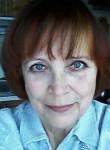 Valeriya , 69, Odessa