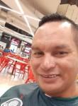 Miguel , 38  , Ananindeua