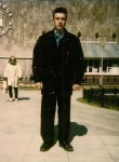 Sergey, 43  , Volgodonsk