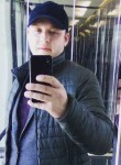 Dmitry, 27  , Merefa