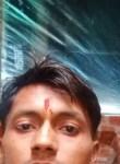 Suraj, 18  , Etawah
