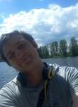 Vadim, 30  , Petushki