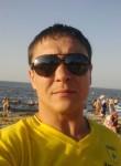 Valentin, 33  , Pavlovskaya