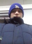 Andrey, 19  , Ukrainka