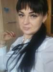 Alyena, 30  , Aksay