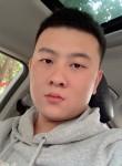 金继坤, 24, Nanchang