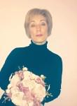 Ирина , 53  , Jonava