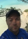 Aleksey, 31  , Snizhne