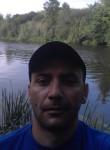 паша, 38, Lutsk