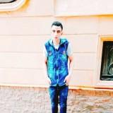 مومود , 19  , Benghazi