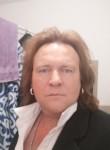 Leo, 51  , Valenciennes