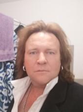 Leo, 51, France, Valenciennes