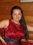 Elena, 35  , Yekaterinburg