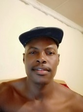 Kagehso , 33, South Africa, Polokwane
