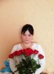 Tatyana , 50  , Magadan
