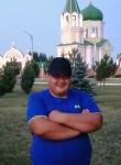 Grigoriy , 27  , Komarom