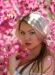 Elena, 33, Blagoveshchensk (Amur)
