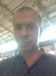 Anton, 34  , Kiev