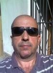 Eduxh, 54  , Barcelona