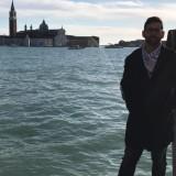 Massimo, 31  , Inveruno