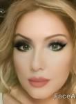 Marina, 42, Moscow