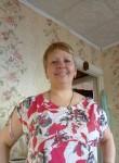 Irina, 44  , Zalegoshch