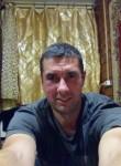 Vladimir, 41  , Ulan-Ude